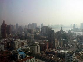 shanghai_pic_3
