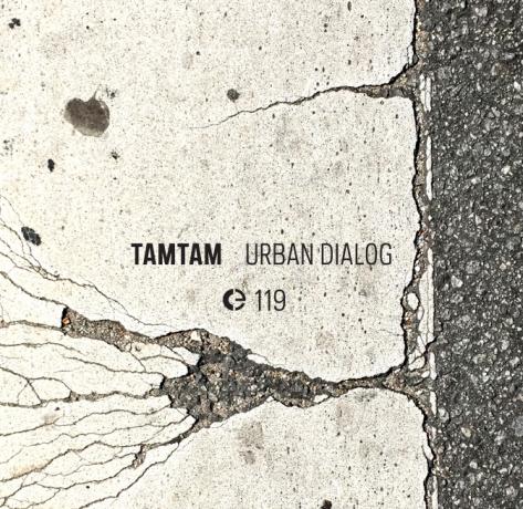urabn dialog cover